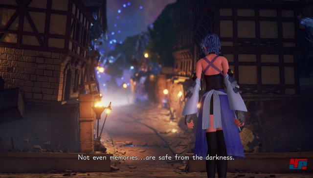 Screenshot - Kingdom Hearts HD 2.8 Final Chapter Prologue (PS4) 92538306
