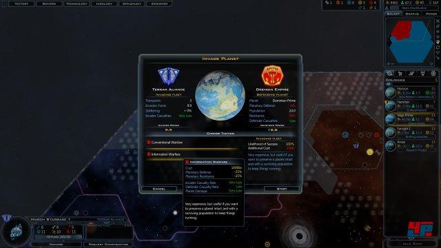 Screenshot - Galactic Civilizations 3 (PC) 92505043