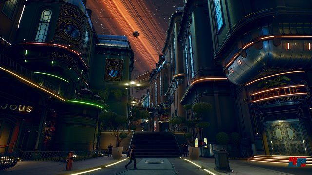Screenshot - The Outer Worlds (PC) 92579037