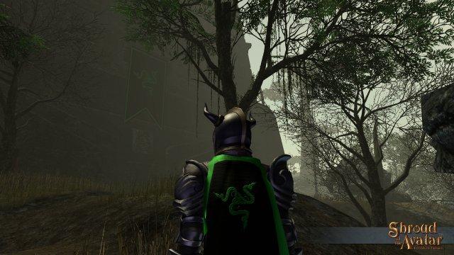 Screenshot - Shroud of the Avatar: Forsaken Virtues (PC) 92506648