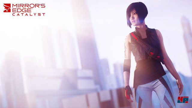 Screenshot - Mirror's Edge Catalyst (PC) 92507051