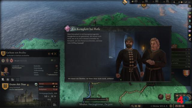 Screenshot - Crusader Kings 3 (PC) 92623800