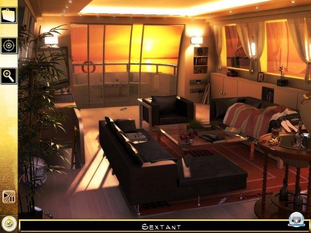 Screenshot - XIII: Lost Identity (PC) 2289647