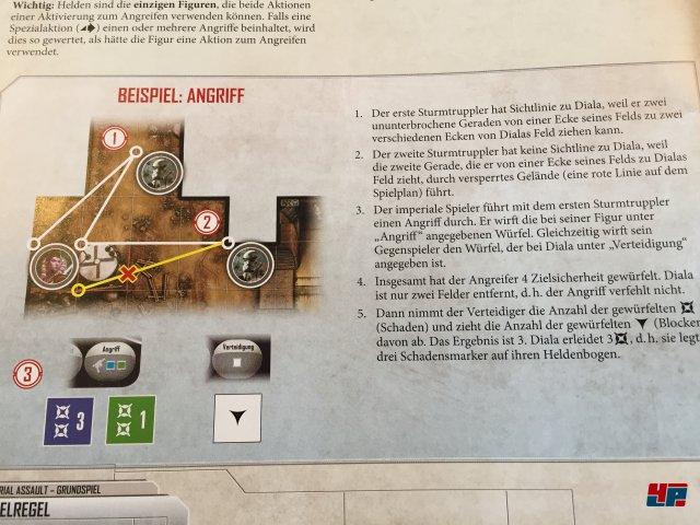 Screenshot - Star Wars: Imperial Assault (Spielkultur) 92514361