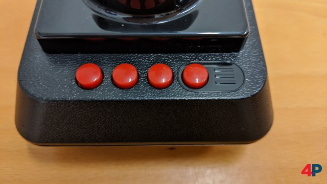Screenshot - The C64 Fullsize (Spielkultur) 92602739