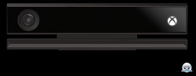 Screenshot - Xbox One (720) 92461061