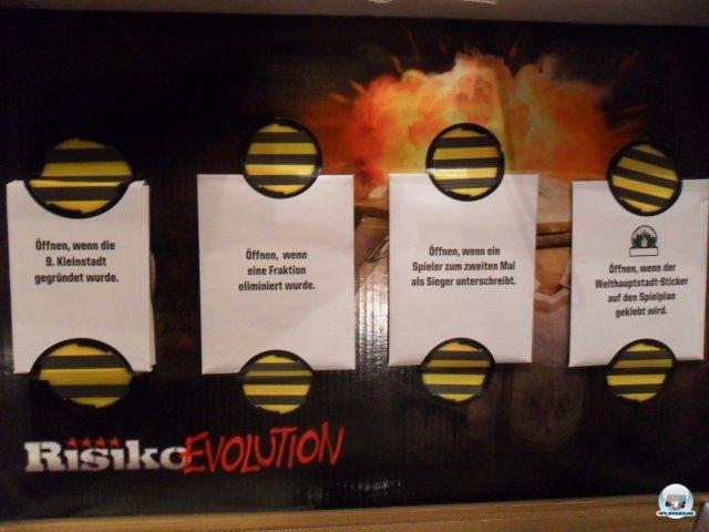 Screenshot - Risiko Evolution (Spielkultur) 2307647