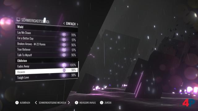 Screenshot - Avicii Invector (One) 92602413