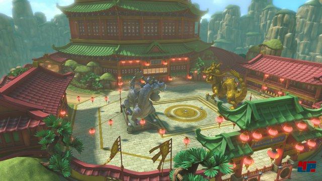 Screenshot - Mario Kart 8 (Switch) 92542084