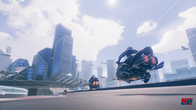 Screenshot - V-Racer (HTCVive) 92574635