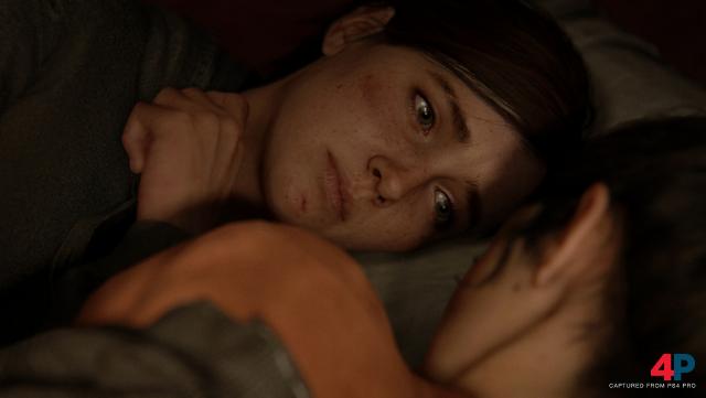 Screenshot - The Last Of Us Part 2 (PS4) 92609864