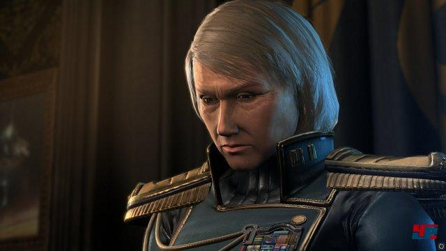 Screenshot - StarCraft 2: Novas Geheimmissionen (PC) 92537159