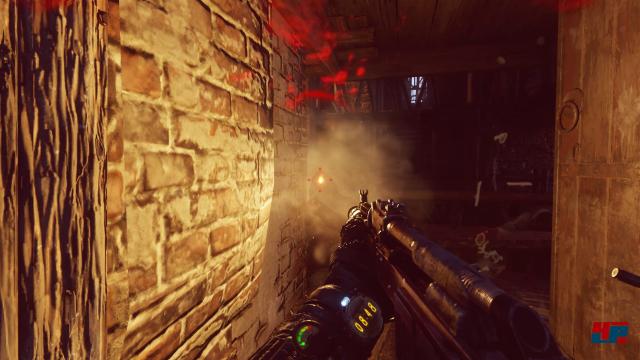 Screenshot - Metro Exodus (PC) 92582288