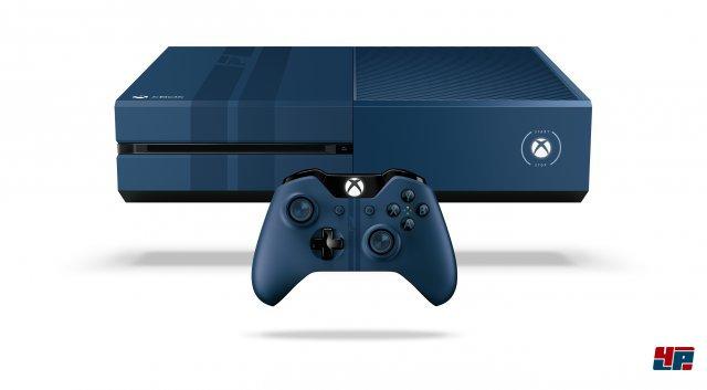 Screenshot - Xbox One (XboxOne) 92508460