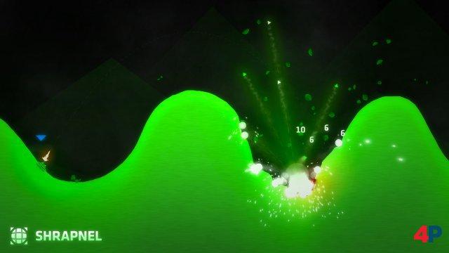 Screenshot - ShellShock Live (PC)