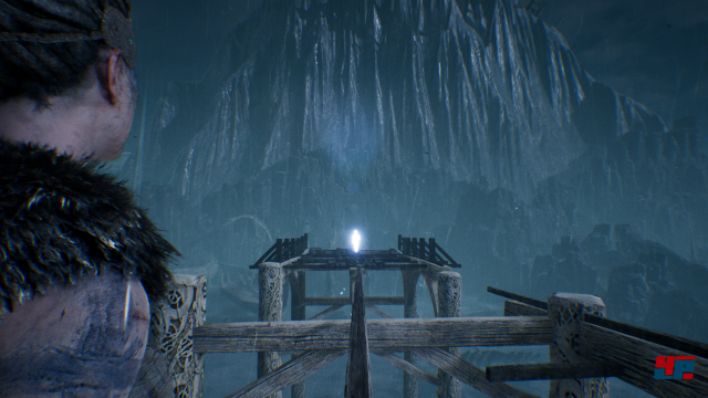 Screenshot - Hellblade: Senua's Sacrifice (PC) 92550579