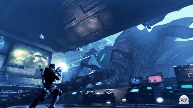 Screenshot - Lost Planet 3 (360) 92461752