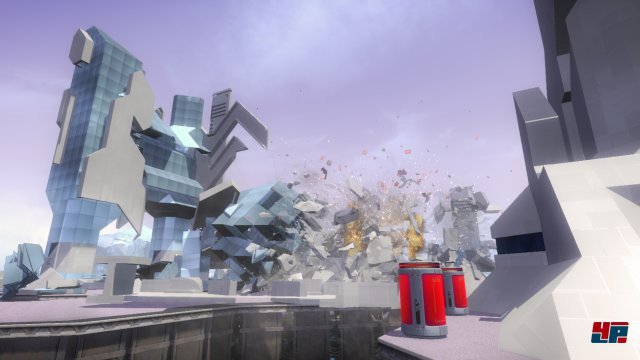 Screenshot - ScreamRide (XboxOne) 92500770