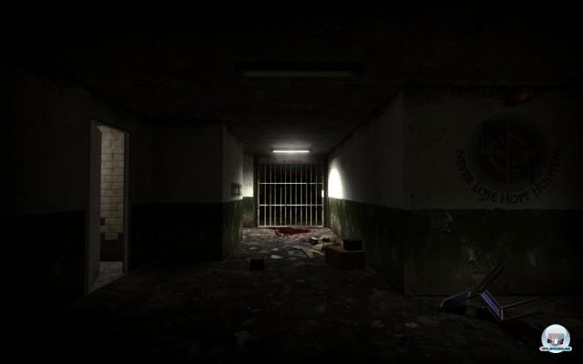 Screenshot - Nightmare House 2 (PC) 2241954