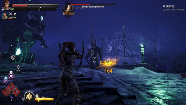 Screenshot - Dungeons & Dragons: Dark Alliance (PC) 92644793