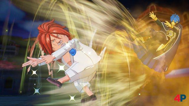 Screenshot - Fairy Tail (PC) 92600945
