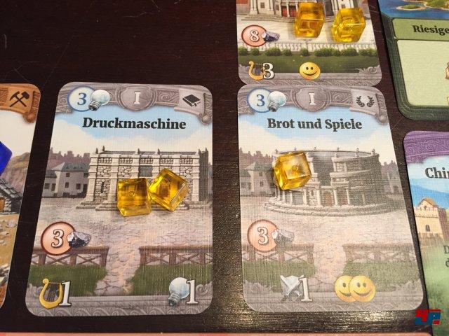 Screenshot - Through the Ages: Eine neue Geschichte der Zivilisation (Spielkultur) 92526679