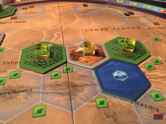 Screenshot - Terraforming Mars (Spielkultur) 92535462