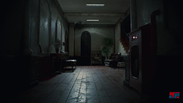 Screenshot - Resident Evil 2 (PC) 92580302