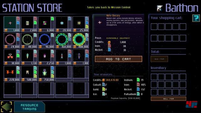 Screenshot - Zotrix (PlayStation4) 92518488
