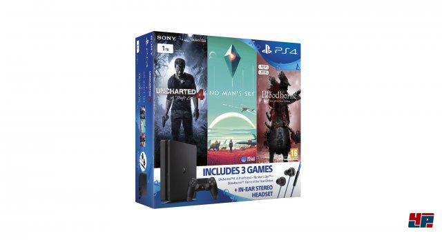 Screenshot - PlayStation 4 (PS4) 92535695