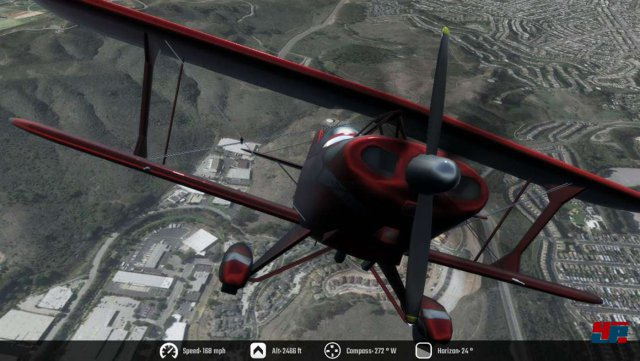 Screenshot - Flight Unlimited 2K16 (PC) 92556096