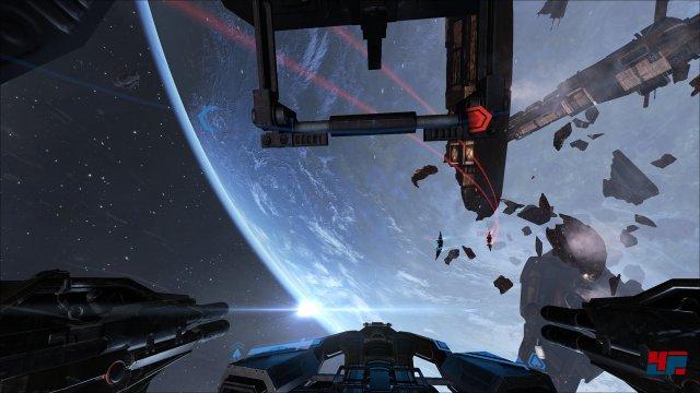 Screenshot - EVE: Valkyrie (PC) 92481555