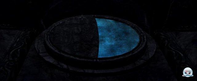 Screenshot - The Elder Scrolls V: Skyrim (360) 2290817