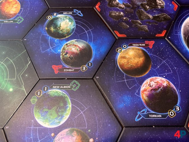 Screenshot - Twilight Imperium (Spielkultur) 92600276