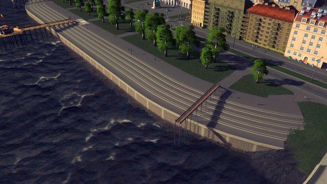 Screenshot - Cities: Skylines (PC, PS4, One) 92642337