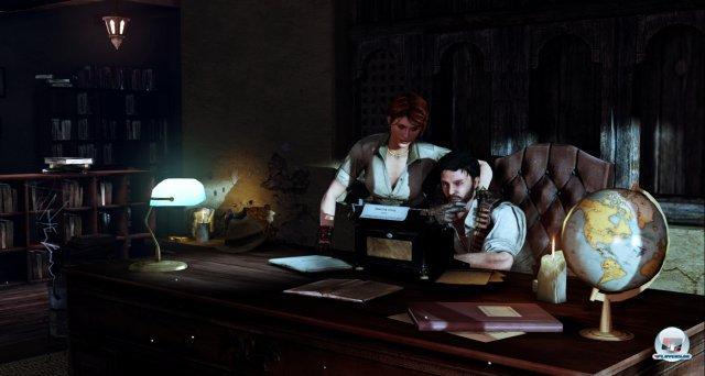 Screenshot - Deadfall Adventures (360) 92469964