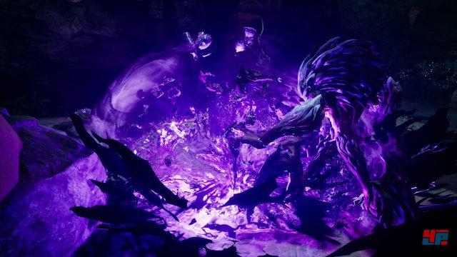 Screenshot - Darksiders 3 (PC) 92574870