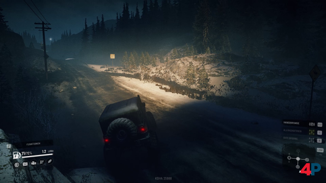 Screenshot - SnowRunner (PC) 92612597