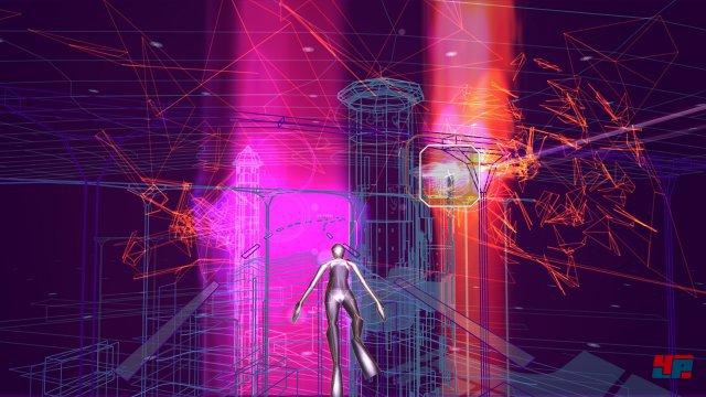 Screenshot - PlayStation VR (PlayStation4) 92517684