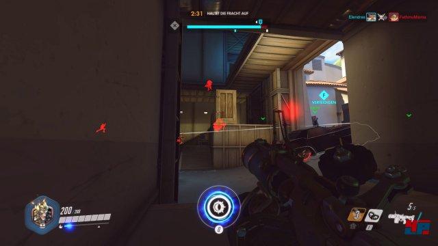 Screenshot - Overwatch (PC) 92526344
