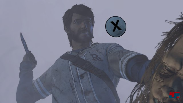 Screenshot - The Walking Dead: A New Frontier (PC) 92538053