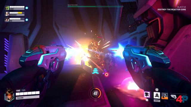 Screenshot - Overwatch 2 (PC) 92601641