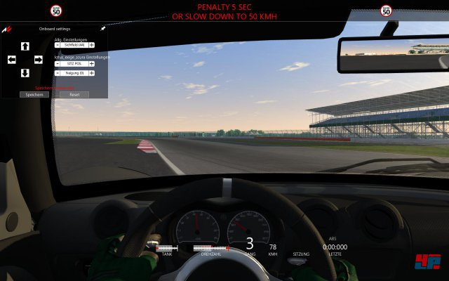 Screenshot - Assetto Corsa (PC) 92475195