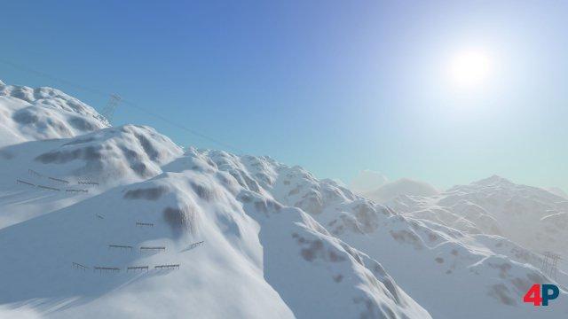 Screenshot - Winter Resort Simulator (PC) 92601322