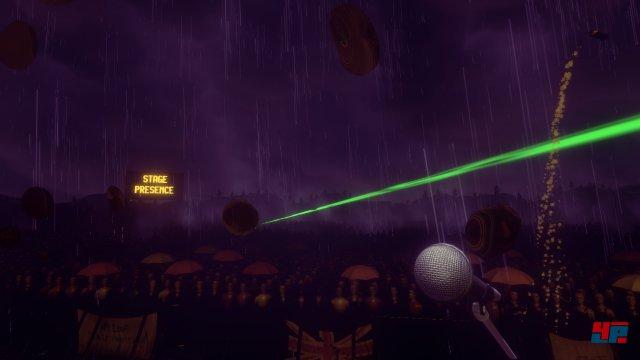 Screenshot - Stage Presence (PC)