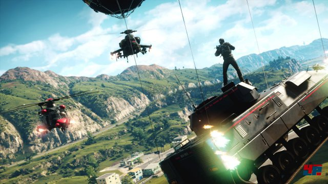Screenshot - Just Cause 4 (PC) 92579021