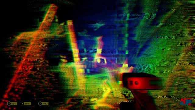 Screenshot - Scanner Sombre (PC) 92545775