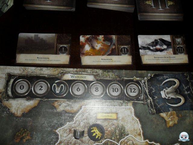 Screenshot - Der Eiserne Thron (Spielkultur)