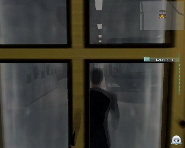 Screenshot - Bus-Simulator 2012 (PC) 2325732