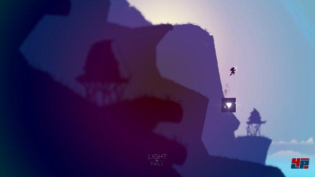 Screenshot - Light Fall (Linux) 92563878